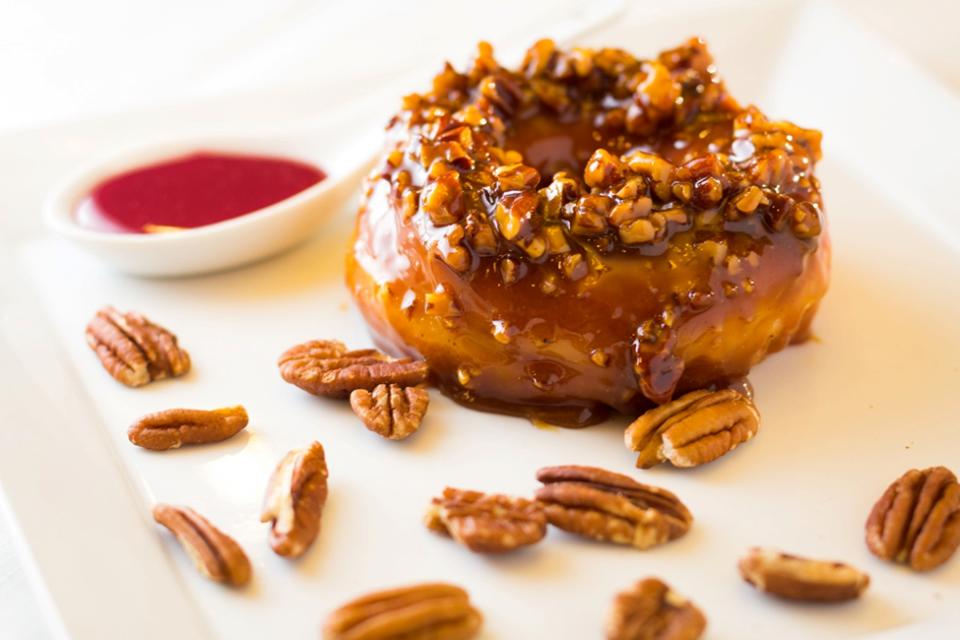 donut13