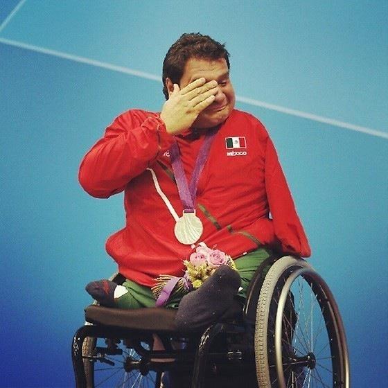 mexican-paralympics