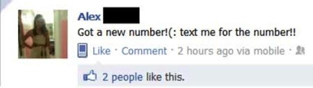 stupid19