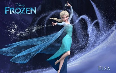 "I Guarantee You Haven't Heard ""Let It Go"" Like This – It ROCKS"