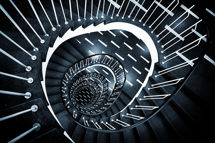 spiral-stairs-2-12