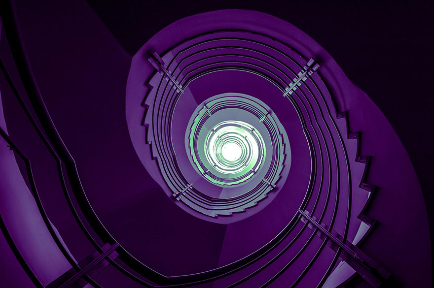spiral-stairs-2-21