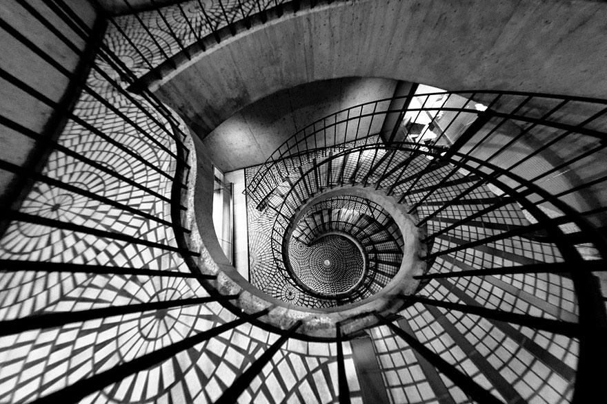 spiral-stairs-2-25