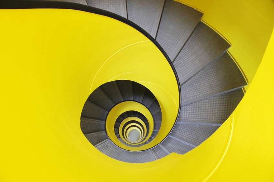 spiral-stairs-2-28