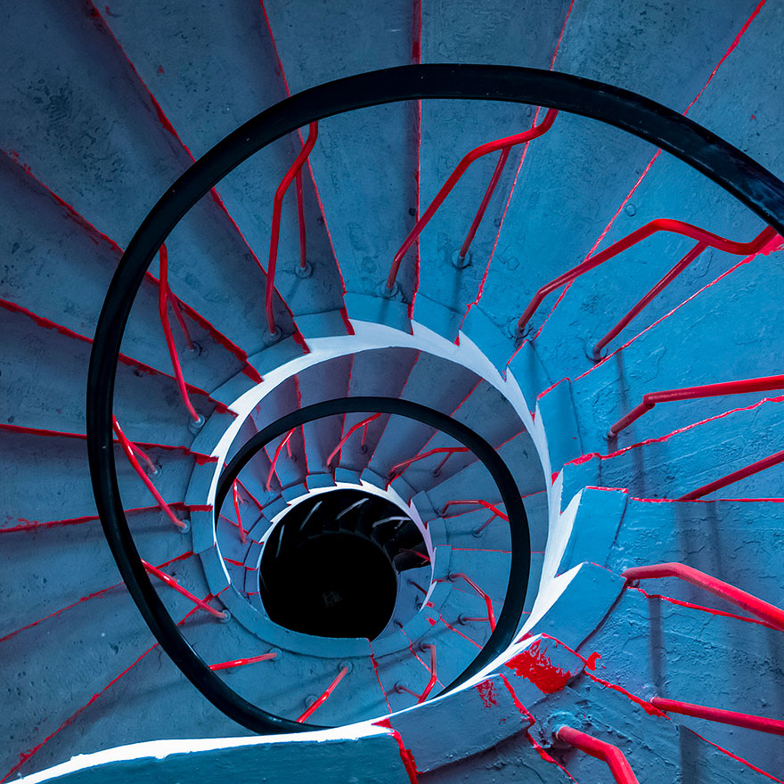 spiral-stairs-2-29
