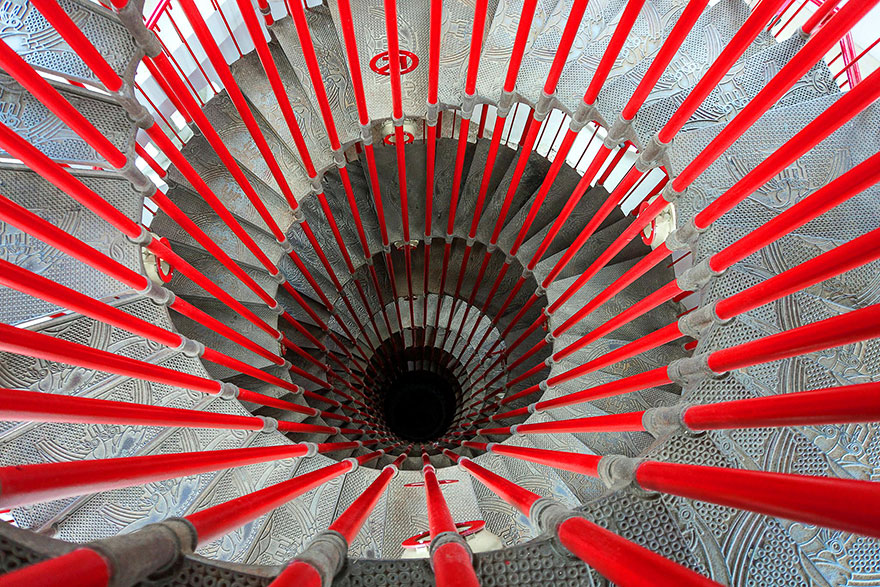 spiral-stairs-2-5