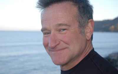 Relive Robin Williams' Greatest Moments with These 8 Incredible Performances