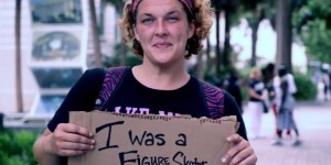 These Photos Will Change How You View Homeless People Forever