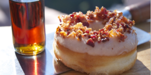 13 Donuts That Are Going to Change Your Life